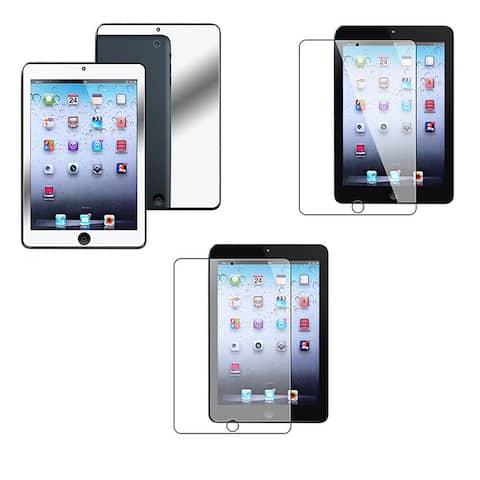 INSTEN Screen Protector for Apple iPad Mini