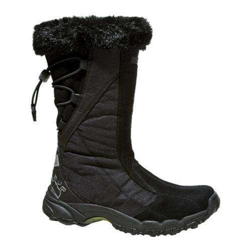 Women's Icebug Anda2-L Black