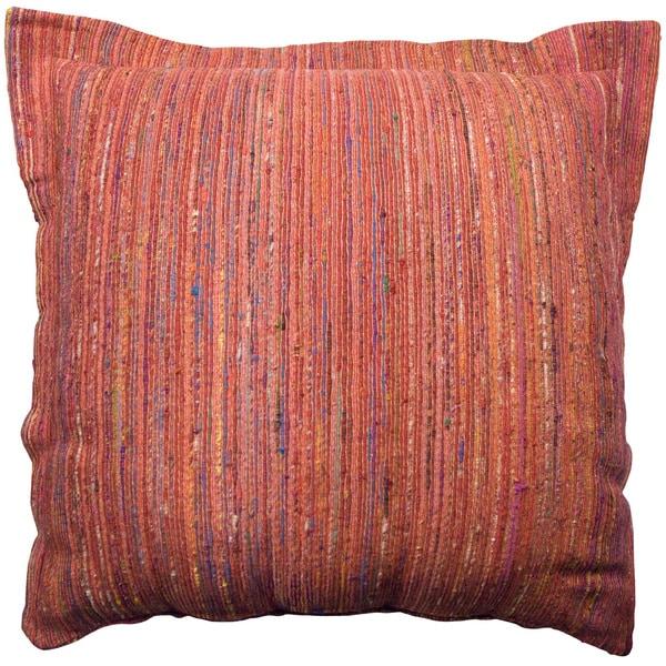 Rose Tree Kalahari Decorative Pillow - Free Shipping On Orders Over $45 - Overstock.com - 14971300