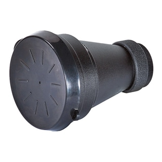 Armasight 3x A-Focal Lens #22