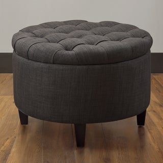 cocktail ottoman ottomans storage ottomans shop the