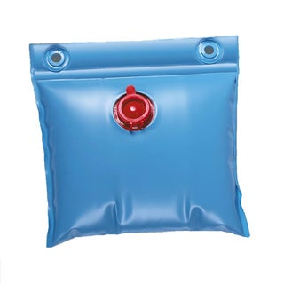 Blue Wave Wall Bags for Above Ground Pool Covers (Pack of 4)