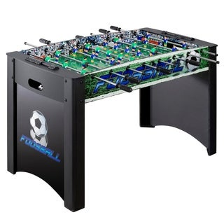 Hathaway Playoff 48-inch Foosball Table