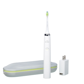 Philips Sonicare HX9332/05 DiamondClean Sonic Electric Toothbrush with Rebate