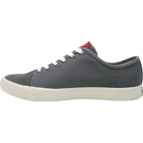 Men's Burnetie Imar Charcoal