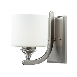 On-Off Line Switch Wall Sconces & Vanity Lights - Shop The Best Deals For Apr 2017
