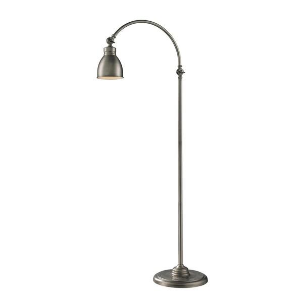 Ramsay Floor Lamp