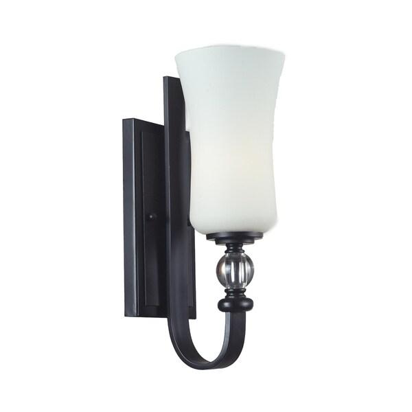 Harmony Light Fixture