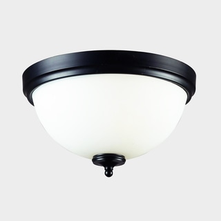 Harmony Flush Mount Light