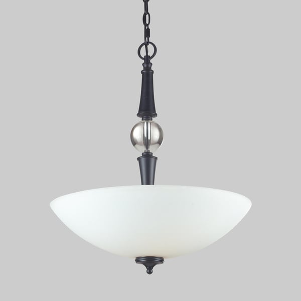 Harmony Light Pendant