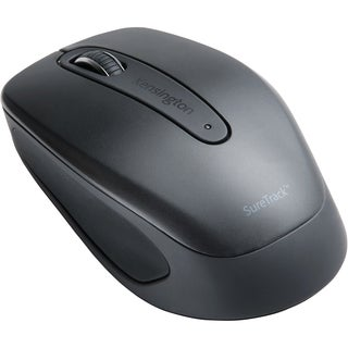 Kensington SureTrack Mouse