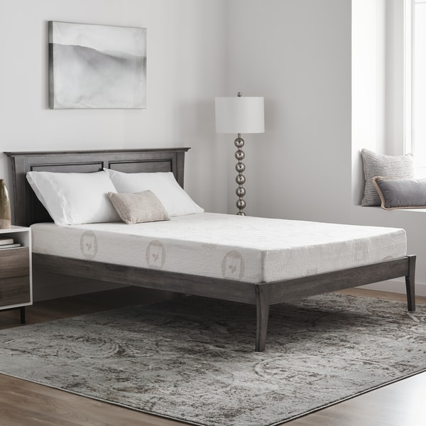 room shop response traditional ii performance mattresses mattress firm sealy overstock