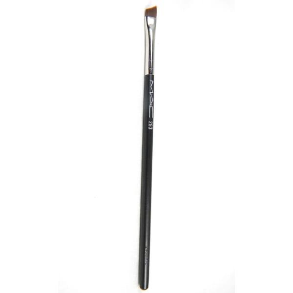 MAC #263 Small Angle Brush