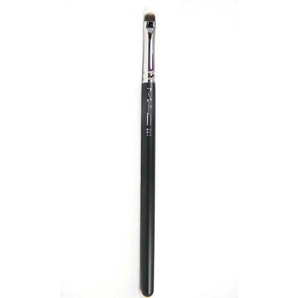 MAC #231 Shader Brush