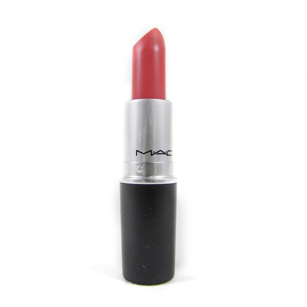 MAC 'See Sheer' Lipstick