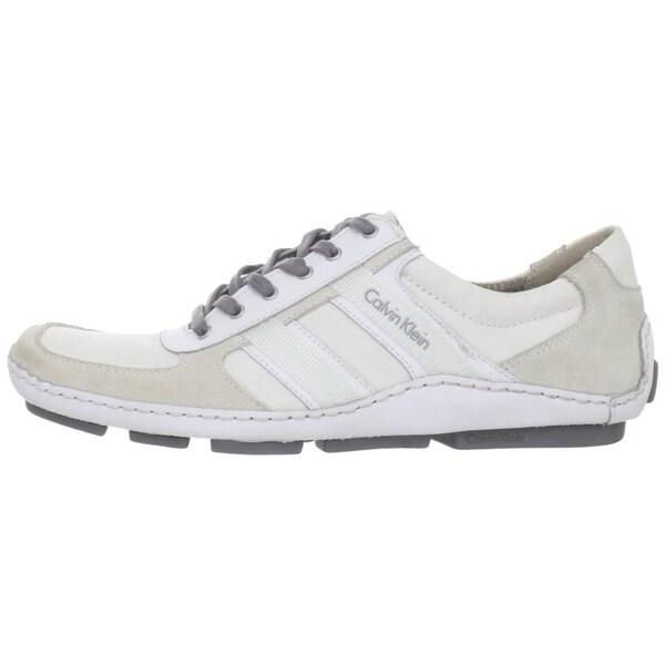 Calvin Klein Men's Marty Shoes