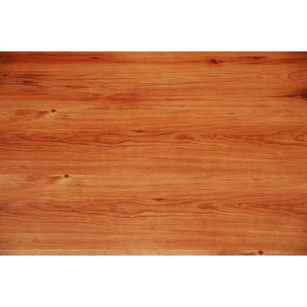 Furniture of America Lifestyle 7mm Sac Pine Laminate Flooring (25.5 SF)
