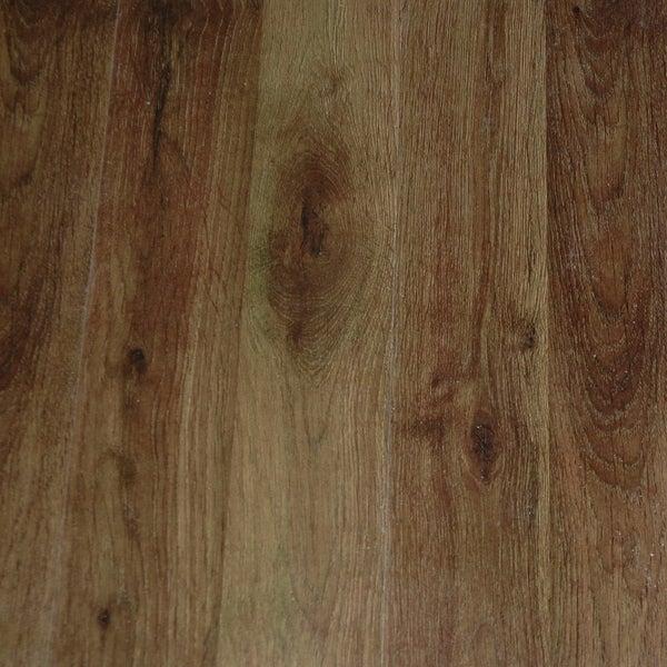 Furniture of America Lifestyle 7mm Grand Avignon Laminate Flooring (25.5 SF)