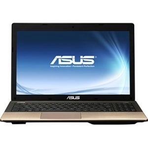 """Asus R500VD-RS71 15.6"""" LCD Notebook - Intel Core i7 (3rd Gen) i7-3610"""