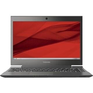 "Toshiba Portege Z935-P390 13.3"" LCD Ultrabook - Intel Core i5 (3rd Ge"