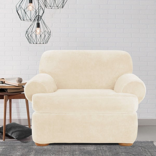cushion covers australia ikea wingback awesome armchair slipcovers target oversized gray breathtaking inspiring chair picture t for elegant slipcover