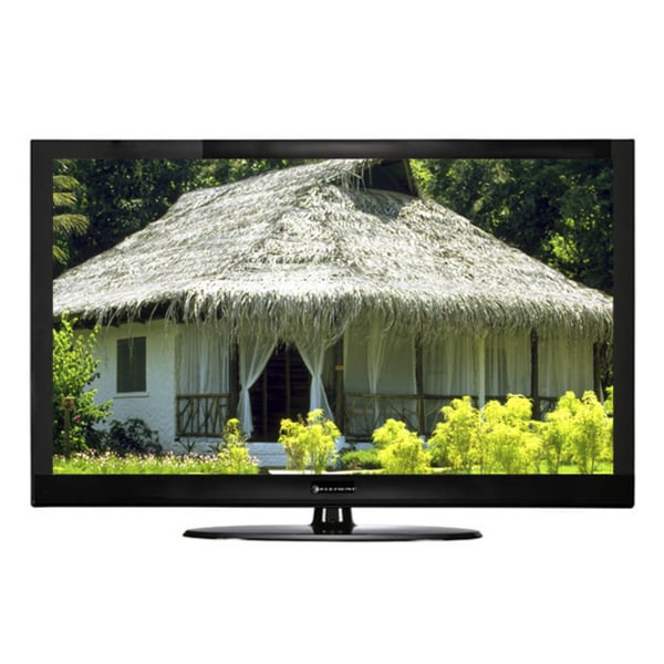 "Element ELGFW551 55"" 1080P LCD TV (Refurbished)"