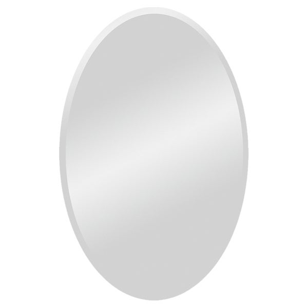 Ren Wil All-glass Mirror