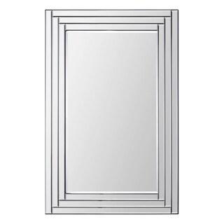 Ren Wil Edessa Mirror