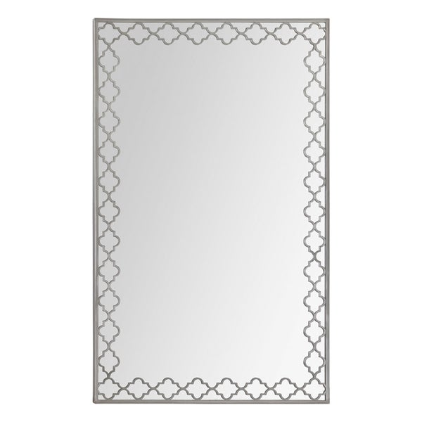 Ren Wil Dubai Mirror
