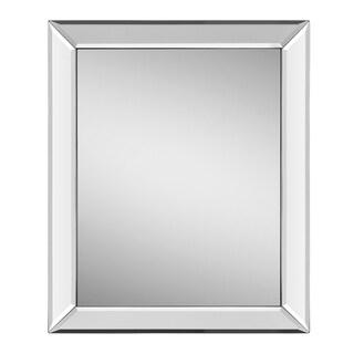 Ren Wil London Mirror