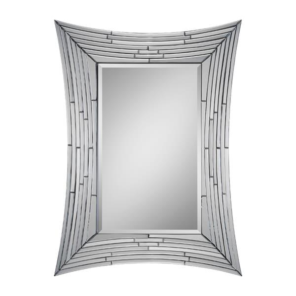 McGill Mirror