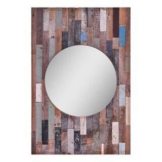 Ren Wil Turin Mirror