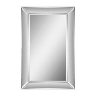 Ren Wil Aubrey Rectangle Mirror