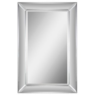 Ren Wil Aubrey Rectangle Mirror