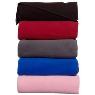 Kenyon Polartec Indoor / Outdoor Fleece Blanket|https://ak1.ostkcdn.com/images/products/7542806/P14977263.jpg?impolicy=medium