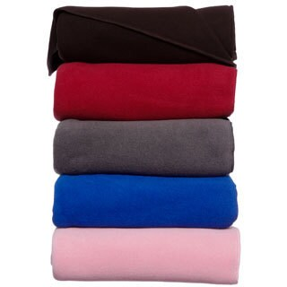 Kenyon Polartec Indoor / Outdoor Fleece Blanket