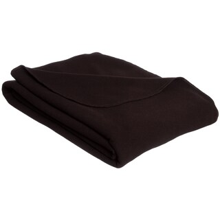 Kenyon Polartec Fleece Indoor/Outdoor Car Blanket