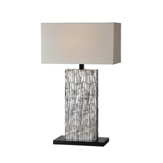 Ren Wil Santa Fe Table Lamp