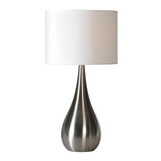Ren Wil Alba Table Lamp