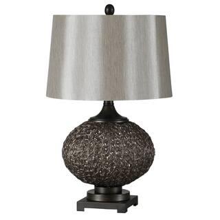 Ren Wil Suez Table Lamp|https://ak1.ostkcdn.com/images/products/7544376/7544376/Suez-Table-Lamp-P14978612.jpeg?impolicy=medium
