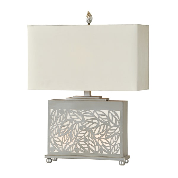 Ren Wil London Table Lamp