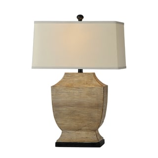 Ren Wil Ace Table Lamp