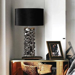 Ren Wil Flair Table Lamp