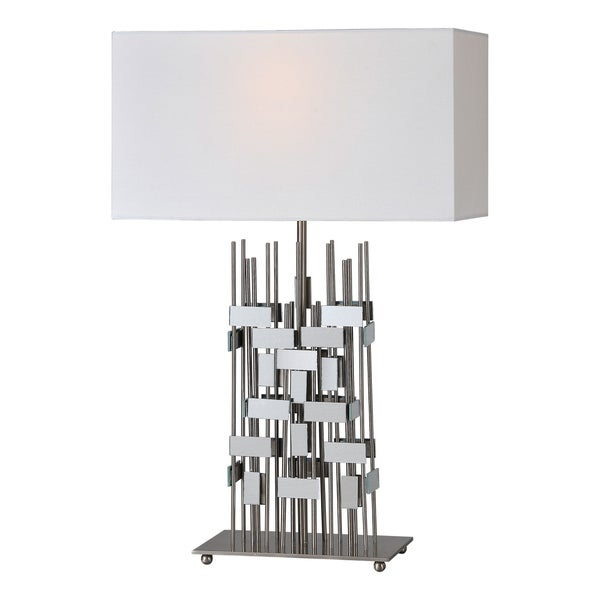 Irri Table Lamp
