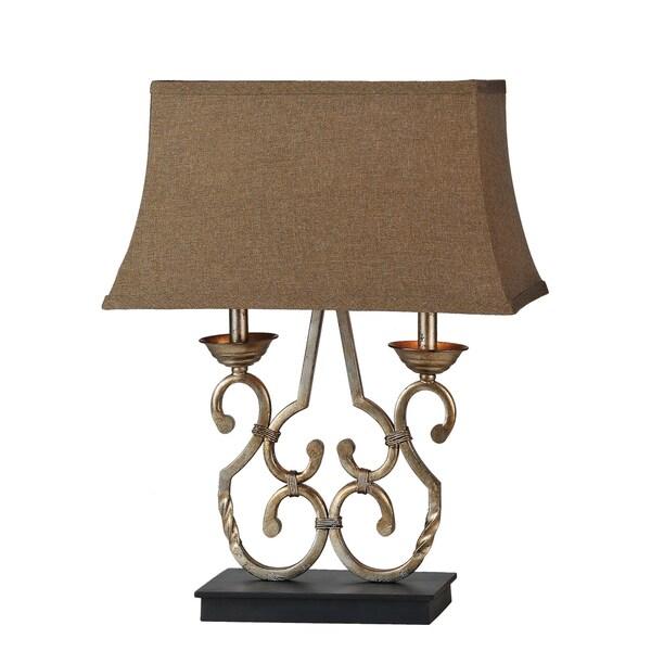 Lorren Table Lamp