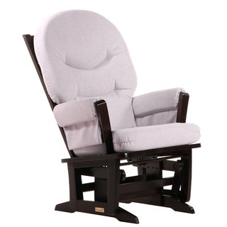 Espresso Baby Furniture Shop The Best Deals For Apr 2017