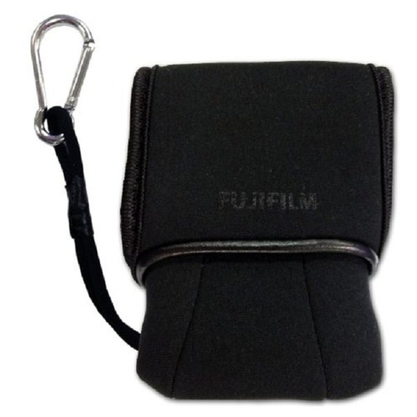 FujiFilm Case for XP Cameras