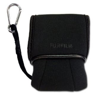 FujiFilm Case for XP Cameras|https://ak1.ostkcdn.com/images/products/7547163/P14980868.jpeg?impolicy=medium