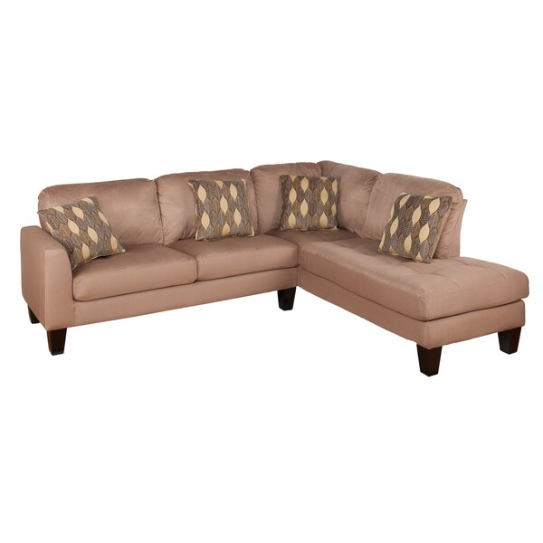 ... Belleville Sectional Sofa With Chaise Sofa Hpricot com  sc 1 st  dynaboo.co : belleville sectional sofa - Sectionals, Sofas & Couches
