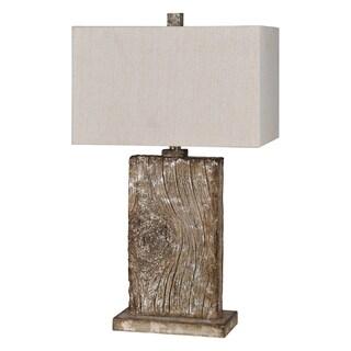 Ren Wil Erindale Table Lamp